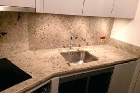 cuisine granit granit pour plan de travail cuisine granit 2 entretien plan de