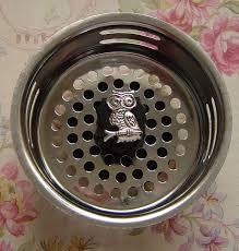 best 25 owl kitchen ideas on pinterest owl kitchen decor owl