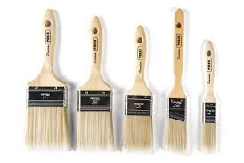 Buy Paint by 10 Best Paint Brushes Sets