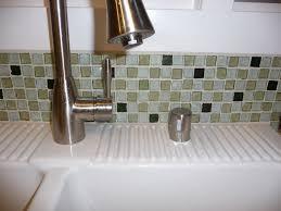 solid surface farmhouse sink air gap in ikea farmhouse sink kitchens pinterest sinks and solid