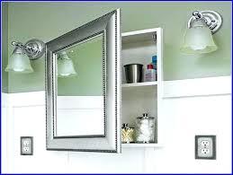 small bathroom medicine cabinets small bathroom medicine cabinet justget club