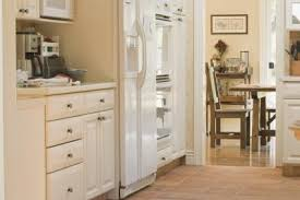 how to paint kitchen cabinets white with antique how to paint maple kitchen cabinets antique white