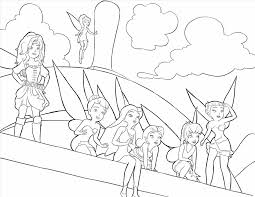 coloring pages barbie beautiful coloring pages template