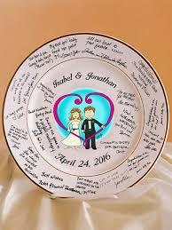 wedding platter guest book 552 best wedding planning ideas images on