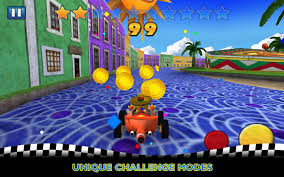 sonic sega all racing apk apk sonic sega all racing for android