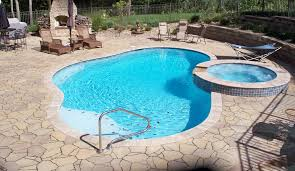 concrete pool deck resurfacing st louis mo call 636 256 6733