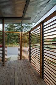 front porch deck designs custom home porch design home design ideas 45 great manufactured home porch designs mobile home living