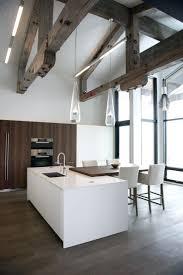 Office Kitchen Design Office Design Office Kitchen Interior Design Office Kitchen