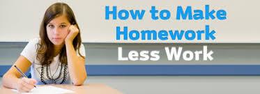 T homeworkLessWork enHD AR  jpg KidsHealth