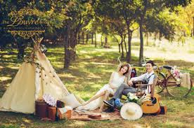 backdrop wedding korea new launch korean pre wedding photoshoot studios