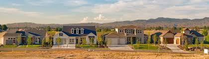 boise hunter homes floor plans boise hunter homes eagle id us 83616 start your project