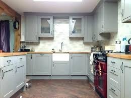 idee meuble cuisine repeindre un meuble cuisine repeindre meuble de cuisine rustique