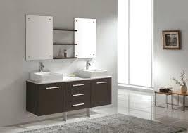 Cloakroom Furniture Vanity Units Vanities Ultra Modern Vanity Units Solid Oak Vanity Unit