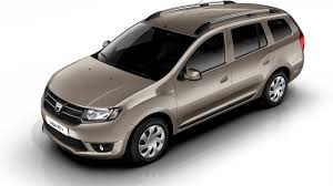 renault logan 2016 price 2014 dacia logan mcv youtube