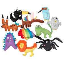 children u0027s toys wooden toys ikea