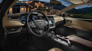lexus of greenwich certified pre owned 2017 toyota avalon for sale near port chester ny toyota of