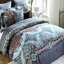 super king size duvet cover sets uk king duvet cover set