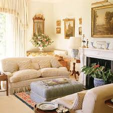 important aspects that you can use to decorating country living