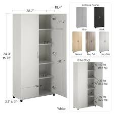 kitchen storage cabinets lowes pin on clean store organize