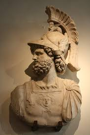 origin of the word love roman mythology ancient history encyclopedia