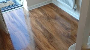 High Gloss Tile Effect Laminate Flooring Colours Amadeo Shire Oak Effect Laminate From Simon Johnston Flooring