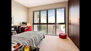 bedroom designs ideas for couples youtube