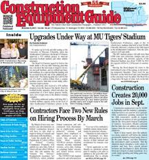 professionell plate compactor dq 0139 midwest 20 2012 by construction equipment guide issuu