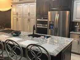 custom kitchen cabinets tucson 4449 s paseo don rolando tucson az 85746 zillow