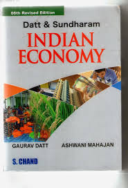 indian economy dutta u0026 sundharam 535 mb download pdf xaam in