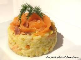 cuisine fr 10 best anniversaire kilian images on cake designs