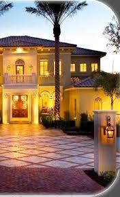 bella luce design central florida outdoor lighting design