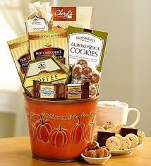 fall gift basket ideas 96 best autumn fall gift ideas images on fall gifts