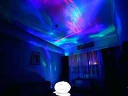 cool lights for room cool lights for room merrilldavid com