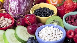 gout diet are there healing foods for painful gout