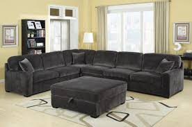 living room 7 seat sectional sofa best of furniture grey
