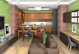 small kitchen dining ideas 25 small kitchen designs with spacious dining area and airy feel