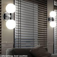 Licht Ideen Badezimmer Leuchten Badezimmerschrank Badezimmer Set Malaga 3 Unglaubliche