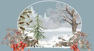 christmas cards free animated christmas card free animated christmas cards tedlillyfanclub