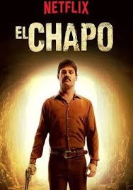 Seeking Saison 1 Wiki El Chapo Tv Series