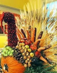 thanksgiving decoration ideas 21