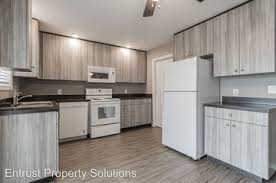 2 bedroom apartments in springfield mo 2118 s eastgate ave springfield mo 65809 2 bedroom house for rent