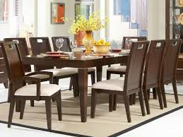 dining table stunning dining room perfected by teak dining room