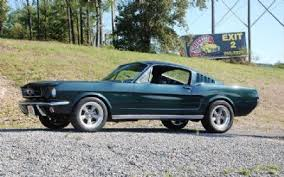 1965 to 1968 mustang fastback for sale 1965 1968 ford mustang fastback for sale autabuy com