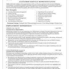 exle of customer service resume resume exle for woolworth copy resume exle for woolworth 28