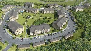 2 Bedroom Apartments In Bethlehem Pa Woodmont Ridge Upper Macungie Pa Luxury Apartments