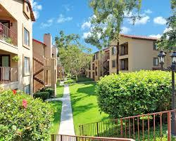 mirada at la jolla colony apartments apartments in san diego ca