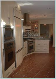 Kitchen Cabinet Budget by Kitchen Kitchen Remodel Budget Average Cost Of Kitchen Cabinets