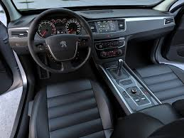 peugeot luxury sedan peugeot 508 2011 3d model sedan premium 3ds max fbx c4d obj ar vr