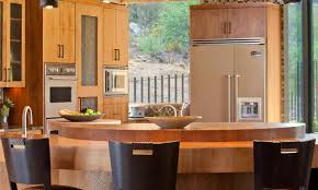 100 kitchen island table combo 100 islands for kitchens