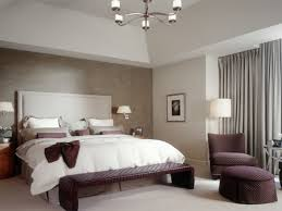 inspired bedroom terrific hotel inspired bedroom ideas 38 in home design interior